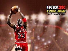 NBA2KOL官方 对聊天非法广告封号处理公告