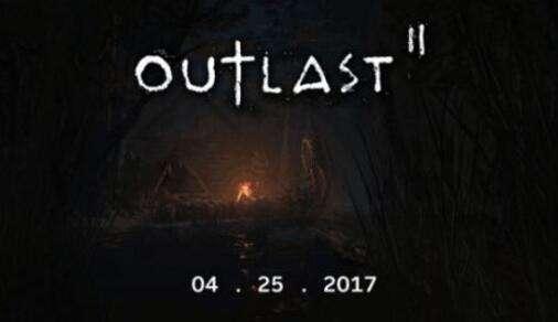 逃生2剧情详情解析 Outlast2剧透慎入