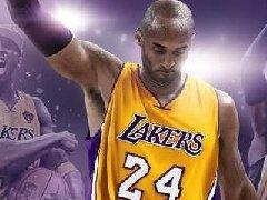 NBA2K Online公告 美航大区停机维护结束
