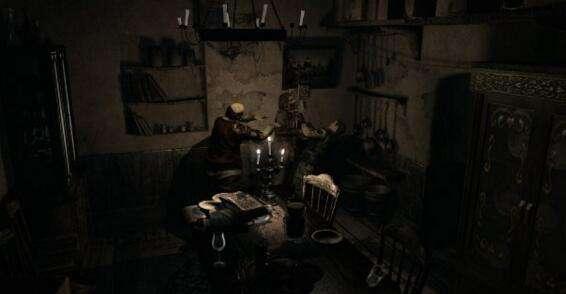 从《丧尸围城4》说起 丧尸题材游戏的花样