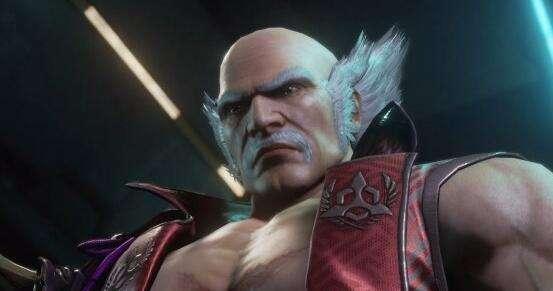 《铁拳7》DLC内容公布 将加入50多种新服装