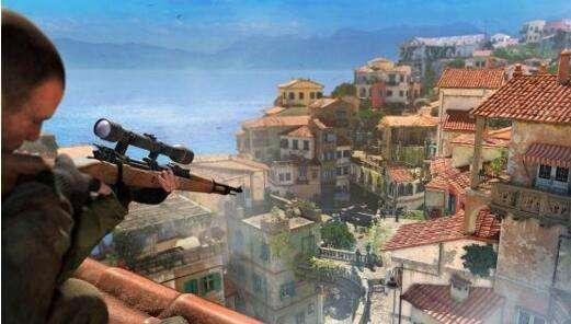 《荣耀战魂》首周售出87万套 PS4玩家最多