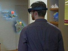 硬件铺路内容聚焦 VR的交互时代即将来临