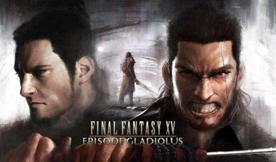 《最终幻想15》导演田畑端否认游戏未完成