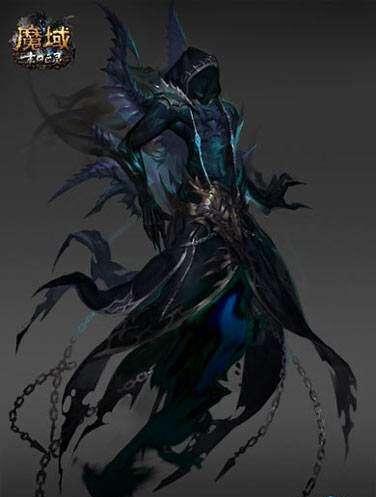 魔域最省钱的幻兽养成 魔域私服亡灵巫师最佳幻兽搭配法