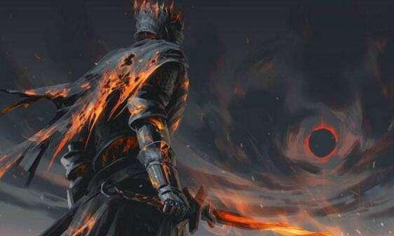 《黑暗之魂3》推出哈维尔戒指周边 7月发售