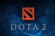 DOTA27.05版本已更新 细数英雄的增强削弱