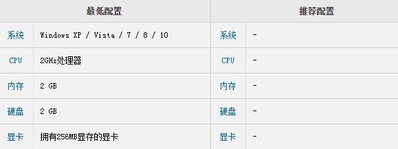 《月光林地》破解版下载 免安装中文版下载