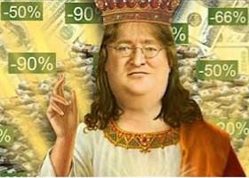 游谈奇迹:G胖—你因赚钱而伟大