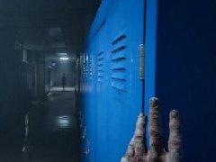 恐怖游戏《逃生2》正式版前10分钟试玩视频