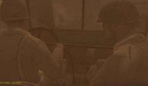 《使命召唤14:二战》可能会出现的经典战役