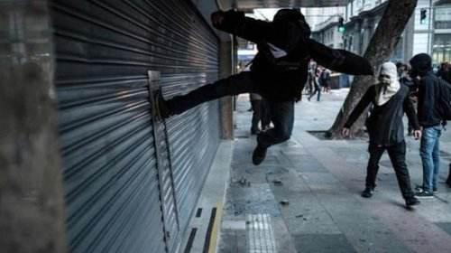 巴西爆发21年来首次全国罢工 季中赛安全堪忧