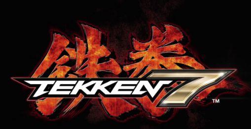 《铁拳7》主机版分辨率:PS4竟然只有900p!