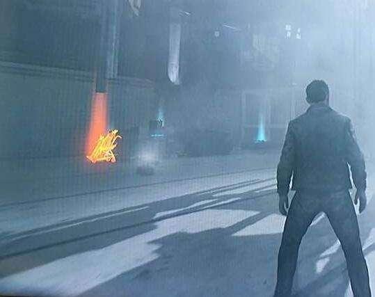 《量子破碎》最后的瑟林杀法解析攻略