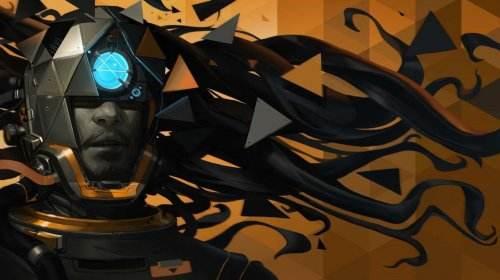 《掠食》实机演示与截图公布 神秘异形亮相