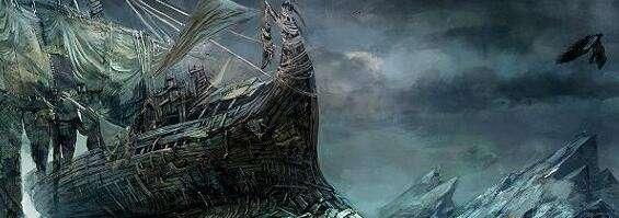 巫师3狂猎背后的故事 销量千万合情合理
