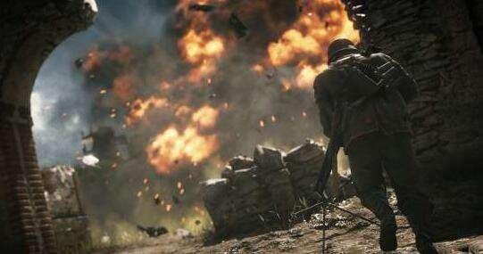 《战地1》所有兵种升级进阶打法详细介绍