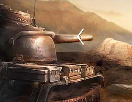陆战传奇高手进阶攻略 如何在游戏中变强大_特玩游戏网
