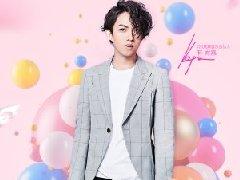 生日快乐! QQ炫舞九周年生日主题壁纸赏