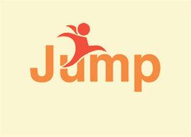 跳跃网络:这是一家正经的游戏企业