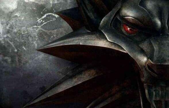 《巫师》小说作者最初版权费仅4千美元!
