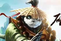 太极熊猫3:猎龙安卓首测抢先看 七职业曝光