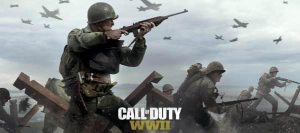 使命召唤14加入眼镜蛇行动 三千美军空袭纳粹