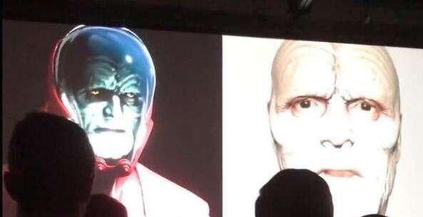 《星球大战:前线2》演示泄露 皇帝或回归