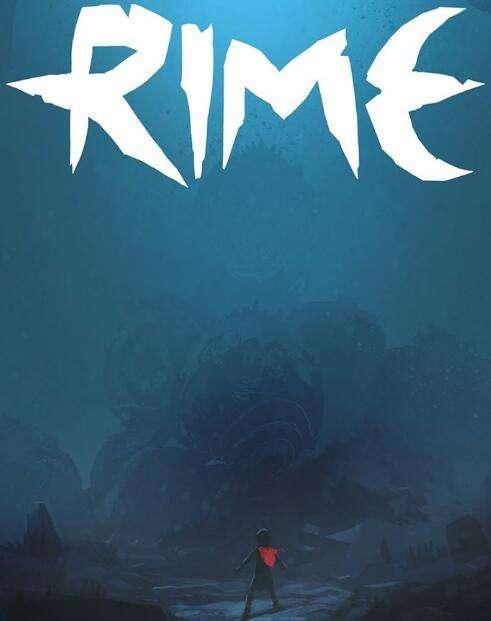 《Rime》免安装正式版中文破解版下载