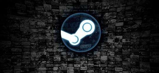 青睐之光今日关闭 Steam Direct即将推出