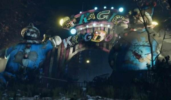 E3展PC游戏秀汇总:《骑马与砍杀2》发布演示