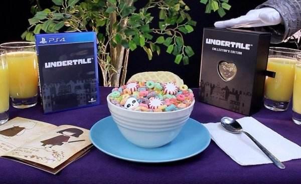 E3 2017:索尼、育碧发布会及PC游戏秀内容汇总
