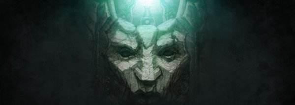 《暗黑3》全新挑战秘境预览 2.6版本即将上线