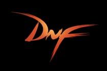 阿拉德有你们真好 DNF九周年玩家纪念视频