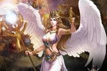 圣迹玩家日常所需主要材料汇总 材料的获取