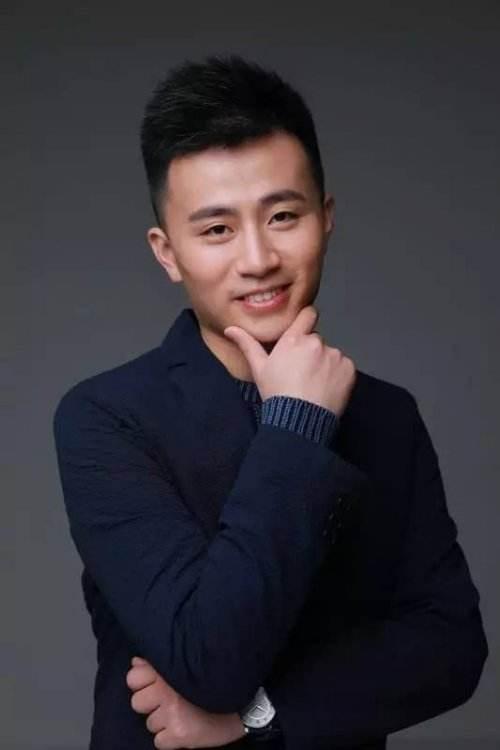 中国娱乐直播峰会,4位嘉宾分享抢先看
