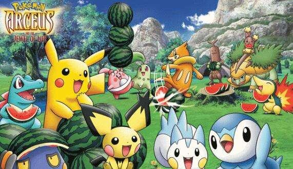 游戏界权威IGN评选:游戏史上10大RPG世界