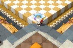 冒险岛2小游戏技巧 终极生存赛必胜方法轻松赢