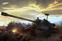 坦克世界8月1日更新维护公告 修复战争债券