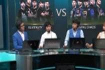 Ti7国际邀请赛淘汰赛:IG.V vs DC回顾