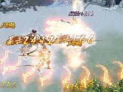 《逍遥江湖零》这款游戏有怎样的战斗体验?