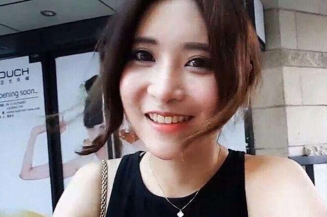 陈一发扮女高生送祝福 网友:我又恋爱了!