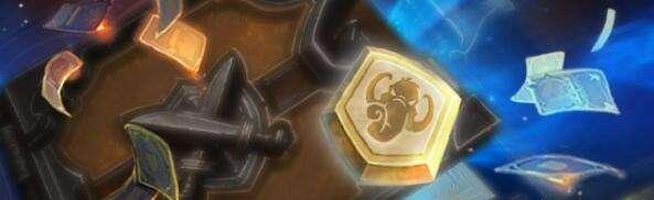 《炉石传说》9.1版本改动:德鲁伊终极感染未改