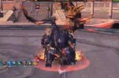 剑灵灵剑士风月赤水神功牌 实战对比分析攻略