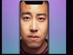 【囧图】比iPhone 8发布会更精彩的是段子