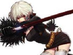 DNF剑宗帝国剑术和灾祸肩怎么搭配好