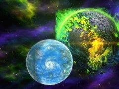 魔兽世界7.3阿古斯指挥官成就怎么做