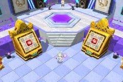 冒险岛2最新版本 不限号高收益的游戏活动大汇总