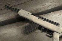绝地求生狙击枪介绍
