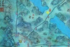 剑网3帮会约战全成就攻略 双方阵容详细解析